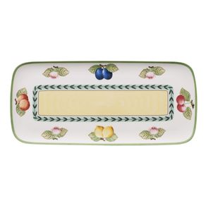 Villeroy---Boch-Charm---Breakfast-French-Garden-Bandeja-rectangular