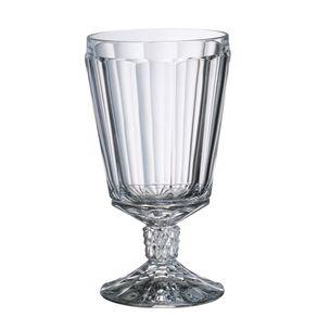 Villeroy---Boch-Charleston-Copa-Vino-Tinto