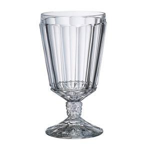 Villeroy---Boch-Charleston-Copa-Vino-Blanco