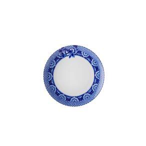 Vista-Alegre-Contemporanea-Blue-Ming-Plato-principal