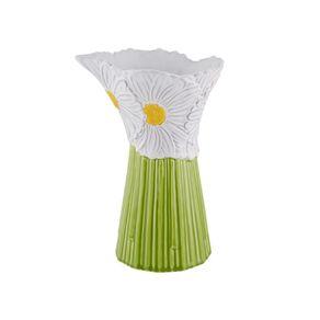 Bordallo-Pinheiro-Maria-Flor--Jarra-Margaritas-