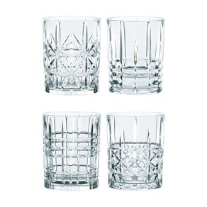 Nachtmann-Highland-Set-X-4-vasos-Whisky