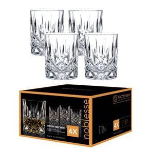 Nachtmann-Noblesse-Set-X-4-Vasos-Whisky