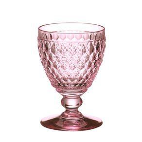 Villeroy---Boch-Boston-Coloured-Copa-Vino-Tinto
