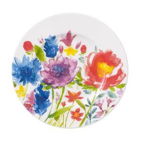 Villeroy---Boch-Anmut-Flowers-Plato-Pan