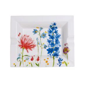 Villeroy---Boch-Anmut-Flowers-Cenicero-rectangular