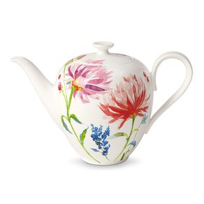 Villeroy---Boch-Anmut-Flowers-Cafetera-6--P