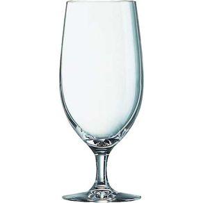 Arcoroc-Cabernet-Copa-Cerveza-Set-X-24-unidades