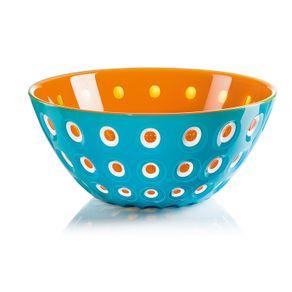 Guzzini-Le-Murrine-Bowl-Azul-Naranja