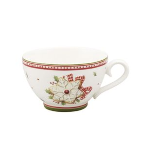 Villeroy---Boch-Winter-Bakery-Delight-Taza-Capuchino-Te