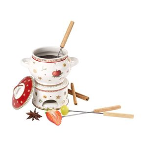 Villeroy---Boch-Winter-Bakery-Delight-Fondue-De-Chocolate