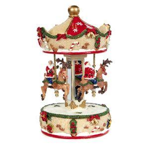Goodwill_Navidad-Musical_Carrusel__Beige-Gold