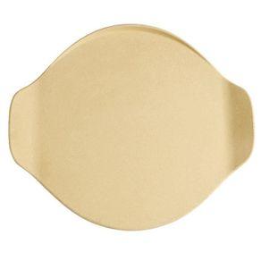 Villeroy---Boch-Pizza-Passion-Piedra-redonda-Horno-con-asas