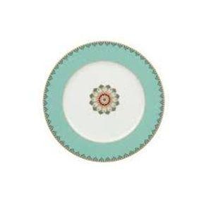 Villeroy---Boch-Samarkand-Classic-Plato-Sitio-Aquamarine