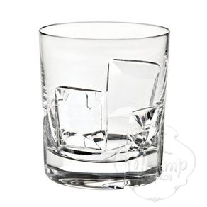 Vista-Alegre-Portrait-Set-x-6-Vasos