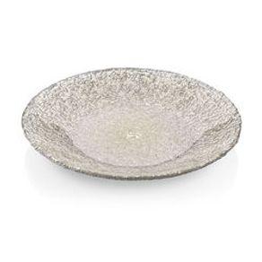 IVV-Diamante-Centro-Beige-Cromo