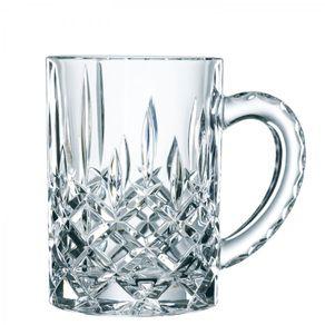 Nachtmann-Noblesse-Mug-Cerveza