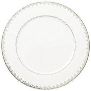 Villeroy---Boch-Classic-White-Lace-Plato-Buffet