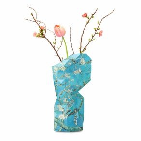 Tiny-Miracles-Florero-Papel-Almond-Blossom