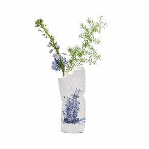 Tiny-Miracles-Florero-Papel-Delft-Blue