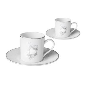 Christofle-Jardin-D-Eden-Set-X-6-Plato-y-Taza-Cafe-