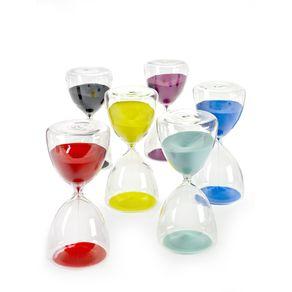 Serax_Luc_Vincet_Reloj_Arena_Colors