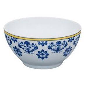 Vista_Alegre_Castelo_Branco_Bowl