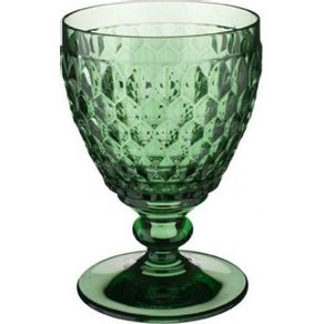 Villeroy_-_Boch_Boston_Coloured_Copa_Agua_Verde