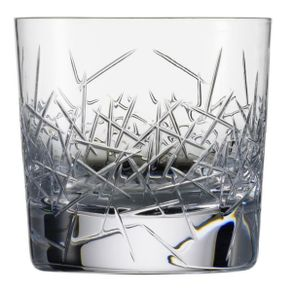 Schott_Zwiesel_Hommage_Vaso_Whisky