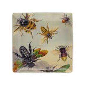 Cubic_Curios_Bandeja_Insectos
