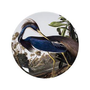 Cubic-Birds-Bandeja-Redonda-Heron