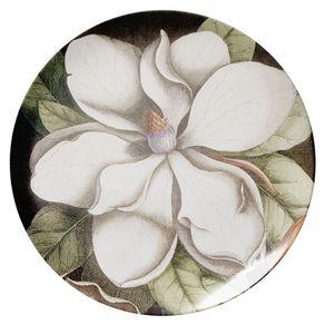 Cubic-Biologica-Bandeja-Redonda-Magnolia