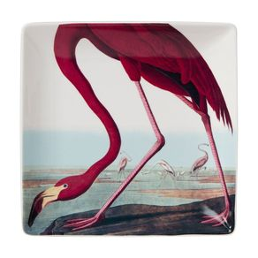 Cubic-Birds-Bandeja-Flamingo