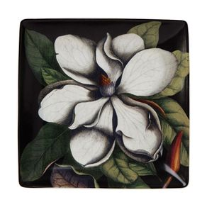 Cubic-Biologica-Bandeja-Magnolia