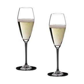 Riedel_Vinum_Set_x_2_Copa_Champagne