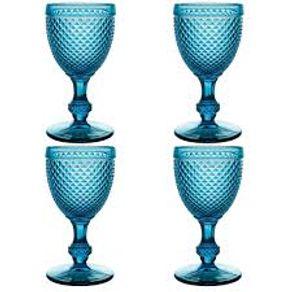 Vista_Alegra_Bicos_Set_X_4_Copa_Agua_Azul