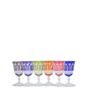 --------Kolglass-Tradicional-Set-6-copas-Sherry--1210-