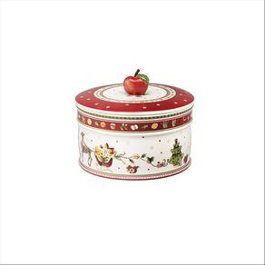 Villeroy---Boch-Winter-Bakery-Delight-Caja-de-Galletas-GR-