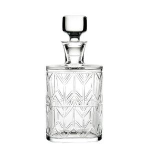 Vista-Alegre-Avenue-Botellon-Whisky