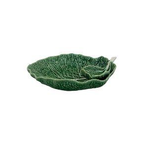 Vista-Alegre-Bordallo-Pinheiro-Cabbage-Bowl-Repollo