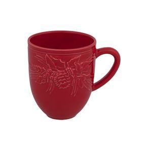 Bordallo-Pinheiro-Winter-Mug