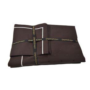 Mantel-Satin-Cuadritos-Chocolate-170-x-280---8-Servilletas-50-x-50