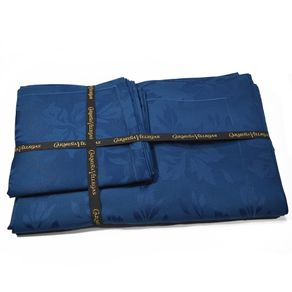 Mantel-Azul-Osc-Hojas-170-x-320---12-Servilletas-50-x-50