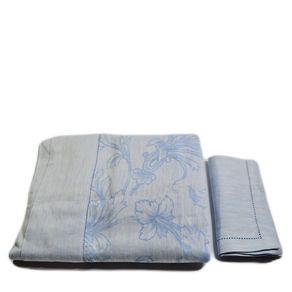 Mantel-Azul-190-x-300---12-Servilletas-50-x-50