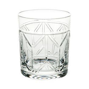 Vista-Alegre-Avenue-Vaso-Whisky-Bajo