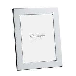 Christofle-Fidelio-Portaretrato
