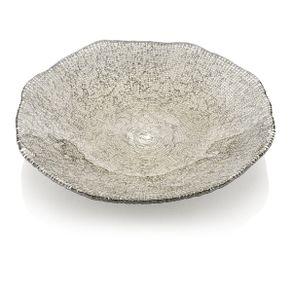 Ivv-Centro-Diamante-Beige-41-CM