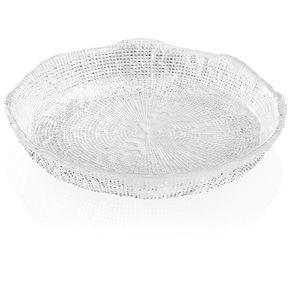 Ivv-Bowl-Diamante-Claro