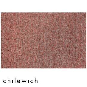 Chilewich-Guava-Tapete