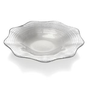 Ivv-Amaryllis-Centro-Silver-41-CM